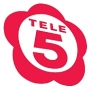Das Programm von Tele*5 am 28. und 29. April