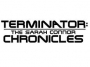 """Terminator: The Sarah Connor Chronicles"" vor dem Aus?"