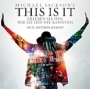 """This Is It!"": Kult-Film zum Todestag von Michael Jackson"
