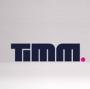 Was wird aus Timm?