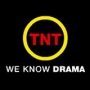 Neue Romano-Serie auf dem US-Sender TNT