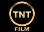 Aus Turner Classic Movies wird TNT Film