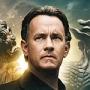 Tom Hanks wieder als Robert Langdon im Kino?