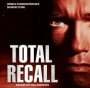 "Columbia plant ""Total Recall""-Remake"