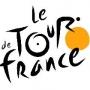 """""""Tour de France"""" dieses Jahr nicht in der ARD"""