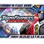 Transformers - Armada