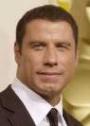 John Travolta in Trauer um seinen Sohn