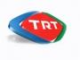 Kooperation zwischen dem ZDF und TRT