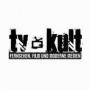 TV-Tipps vom 8. Juli 2010