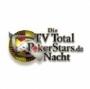 """TV total Pokerstars.de Nacht"" heute unter anderem mit Pius Heinz"