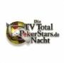 """""""TV total Pokerstars.de Nacht"""" heute ab 22:10 Uhr auf ProSieben"""