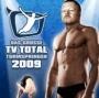 """Das """"TV Total Turmspringen 2009"""" heute auf ProSieben"""
