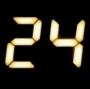 "Neunte ""24""-Staffel mit Kiefer Sutherland ab Mai 2014 geplant"