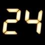 """Kabel eins: Heute startet die letzte Staffel der Serie """"Twenty Four"""""""