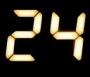 Twenty Four: Staffel Sieben im Januar