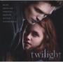 """""""Twilight""""-Stars Robert Pattinson und Kristen Stewart treten nicht mehr zusammen auf"""