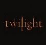 """Twilight""-Fortsetzung: ""Twilight 4"" x 2"