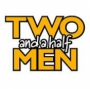 "Bald nur noch ""Two Men And One Girl""?"