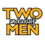 "Kutcher nur befristet bei ""Two and a Half Men"""