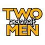 """Two and a half Men"": Heute startet die achte Staffel"