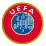 UEFA Champions League: Auslosung der Gruppenphase heute live auf Eurosport