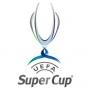 UEFA-Supercup heute live in Sat.1