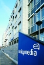 14 neue Fernsehsender bei Unitymedia