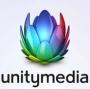 Unitymedia gleicht seine Netze an Kabel BW an
