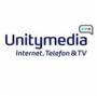 Schnupperaktion bei Unitymedia