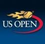 US Open: Herrenfinale am Montag - heute Halbfinale zwischen Ferrer und Djokovic