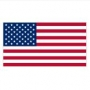 Analoge Rundfunksignale werden in den Vereinigten Staaten abgeschaltet