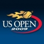 US Open 2009: Grand-Slam-Tennis ab heute live im Free-TV