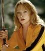 """""""Kill Bill 3"""" kommt mit Uma Thurman - in 5 Jahren"""