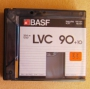 VCR- Das vergessene Videosystem