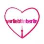 """VIVA nimmt """"Verliebt in Berlin"""" ins Programm"""