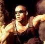 """Vin Diesel: Aller guten """"Riddicks"""" sind drei?"""