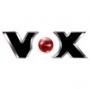 """VOX nimmt """"stern TV Reportage"""" aus dem Programm"""