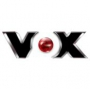 """X-Factor"": VOX beklagt nun ebenfalls sinkende Quoten"