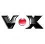 """VOX 2008/2009: Der """"Koch-Champion"""" wird gesucht"""