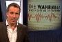 RTL II nimmt Wahrheits-Show aus dem Programm