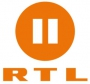 """Beliebte Zombies: """"Walking Dead"""" beschert RTL II beste Einschaltquoten"""