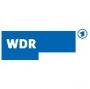 WDR: Helge Schneider mit eigener Show