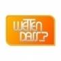 """ZDF: """"Wetten, dass..?"""" heute live aus Hannover"""