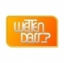 """ZDF: """"Wetten, dass..?"""" heute live mit Joss Stone, Pter Maffay und Rowan Atkinson"""