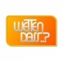 """ZDF: """"Wetten, dass..?"""" unter Markus Lanz mit mehr Talk"""