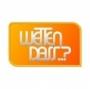 """Wetten, dass..?"" aus Mallorca heute live im ZDF"