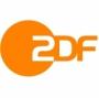 ZDF: Leichtathletik-Weltmeisterschaft lockt Zuschauer