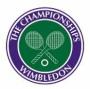 Wimbledon 2012: Ab morgen 250 Stunden Tennis live im Fernsehen