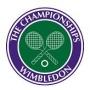DSF: Federer und Roddick heute im Wimbledon-Finale