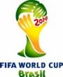FIFA Fußball-Weltmeisterschaft 2014 live im ZDF: Deutschland gegen Brasilien